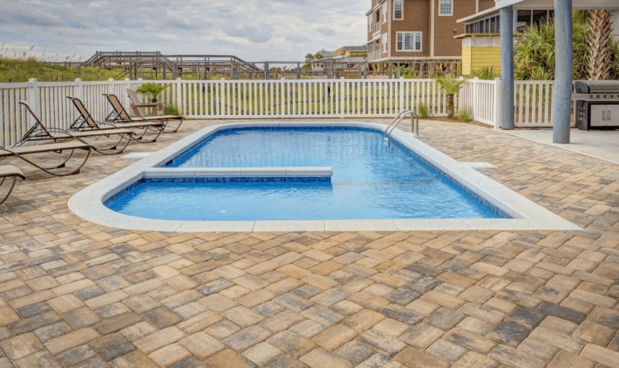 Le prix d'une piscine : découvrez-le en fonction des modèles